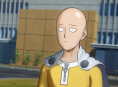 One Punch Man: A Hero Nobody Knows släpps i februari