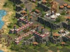 Vi spelar Age of Empires: Definitive Edition