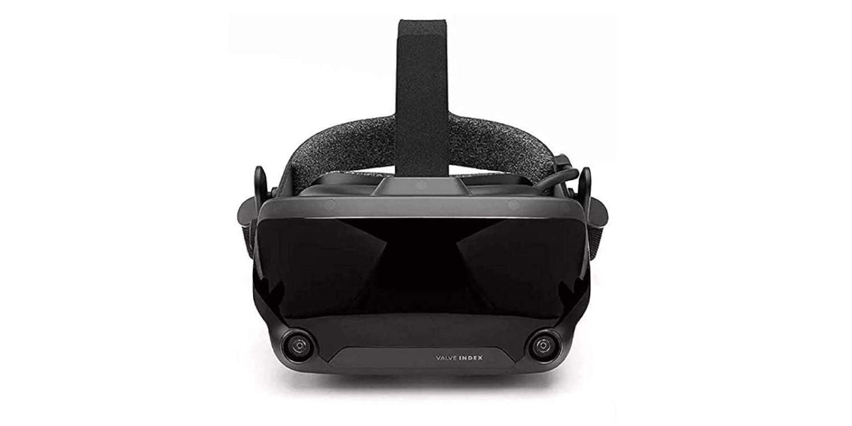 Räkna inte med virtual reality till Xbox på länge