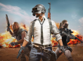 PlayerUnknown's Battlegrounds förbjuds i Jordanien