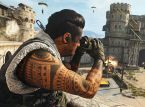 Gamereactor Live: Multiplayersmisk i Call of Duty: Warzone