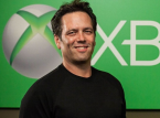 Vi intervjuar Xbox-chefen Phil Spencer