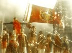 Maffig trailer från Final Fantasy Type-0 HD