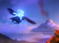 7 snabba tips: Ori and the Will of the Wisps