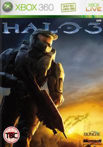 Halo 3 matchmaking dag