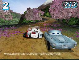 Cars 2
