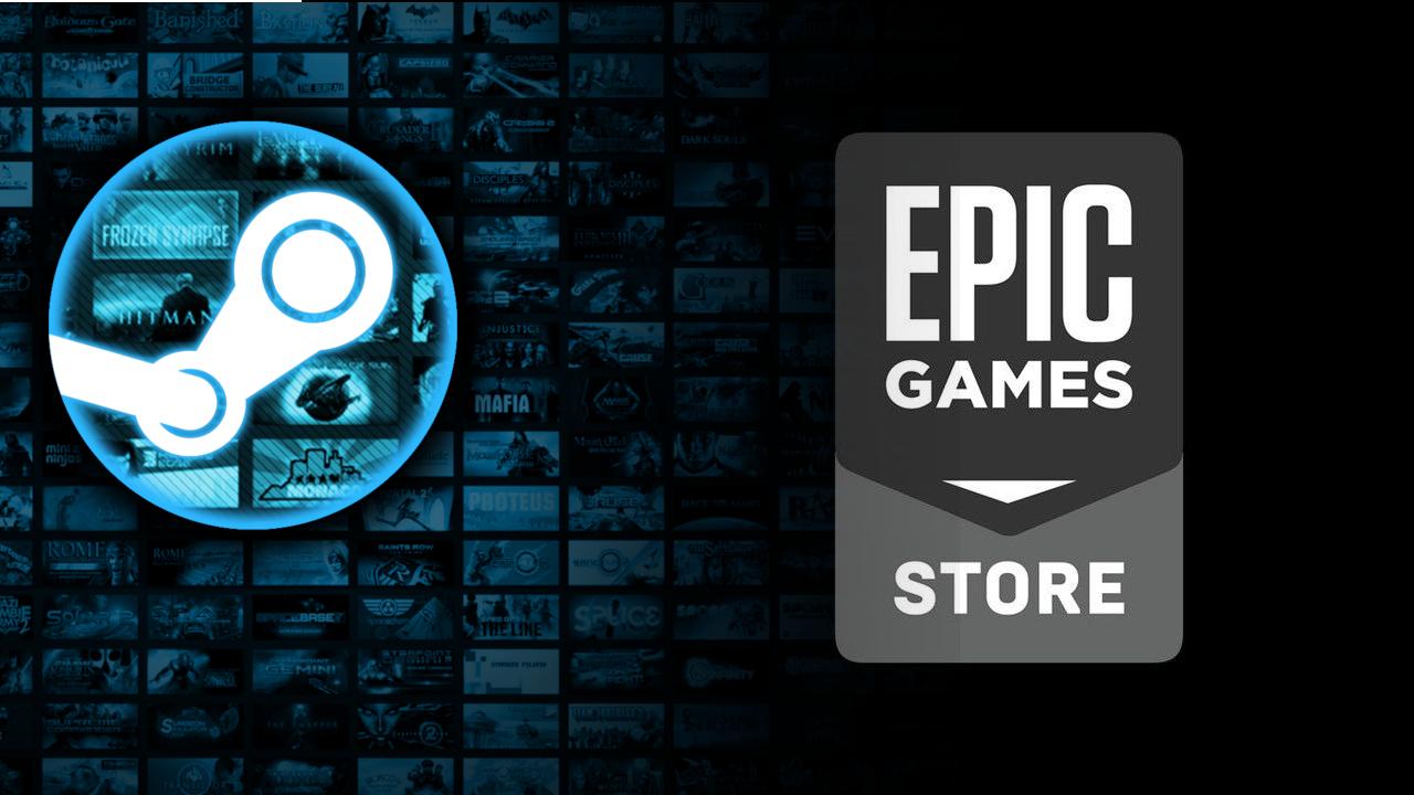 Spelbutiken Sälja Spel