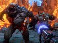 Ny Doom Eternal-trailer visar ösiga Battlemode