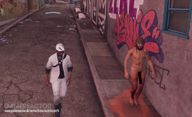watch dogs 2 pussy
