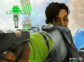 Gamereactor Live: Vi spelar Apex Legends: Fight or Fright