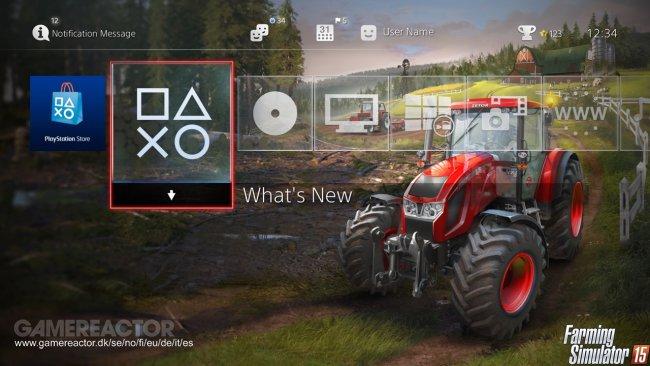 farming simulator ladda ner gratis till windows 10