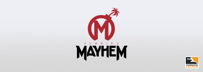 Florida Mayhem recruits Byrem to Overwatch League side