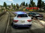 Rykte: Remaster av Need for Speed: Hot Pursuit släpps i november