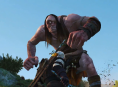 Förbättrade strider i The Witcher 3 med ny mod