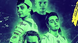 OpTic Gaming unveil their new CS:GO roster