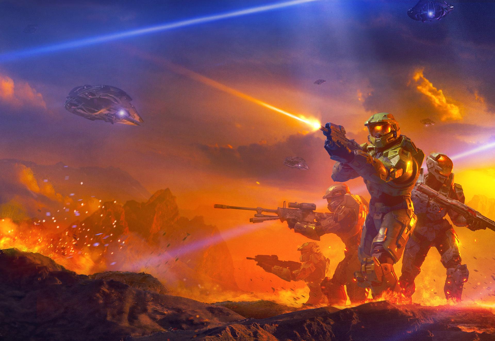 Över 10 miljoner prenumererar på Xbox Game Pass