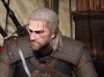 The Witcher 3-försäljningen ökade med 554% i USA under december