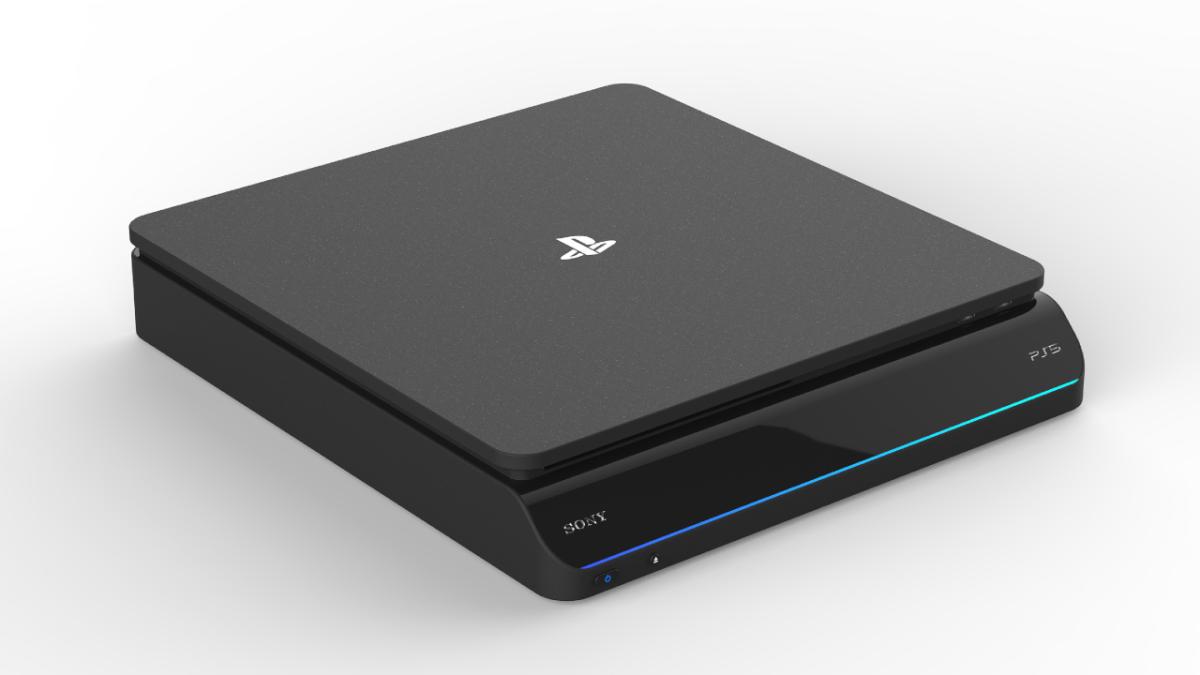 Analytiker tror att Playstation 5 kommer sälja mest nästa generation