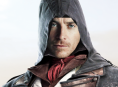 Assassin's Creed-filmen utspelas 65% i nutid