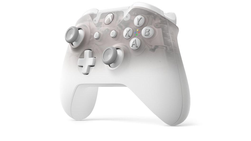 Xbox One-kontrollen får bättre kopplingsfunktioner Dubbelklick för att byta enhet