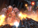 Doom Eternal - E3-intryck