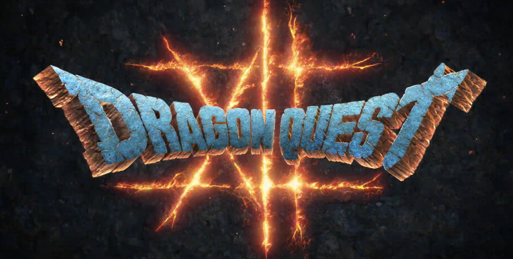 """Square Enix: """"Dragon Quest XII kommer forma serien i 20 år framöver"""""""