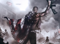 Gamereactor Live: Vi kollar på nytt in Homefront: The Revolution
