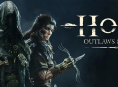 Hood: Outlaws and Legends-gameplay avslöjar majlansering