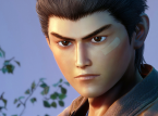 Kickstarter-backare får Shenmue 3-demo i september
