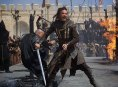 Animus dyker upp i ny Assassin's Creed-trailer