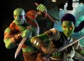 Gamereactor Live: Vilda äventyr i Guardians of the Galaxy