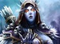 Blizzard tar namn från inaktiva World of Warcraft-spelare