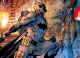 Dark Days: The Forge startar DC:s nya serie-event