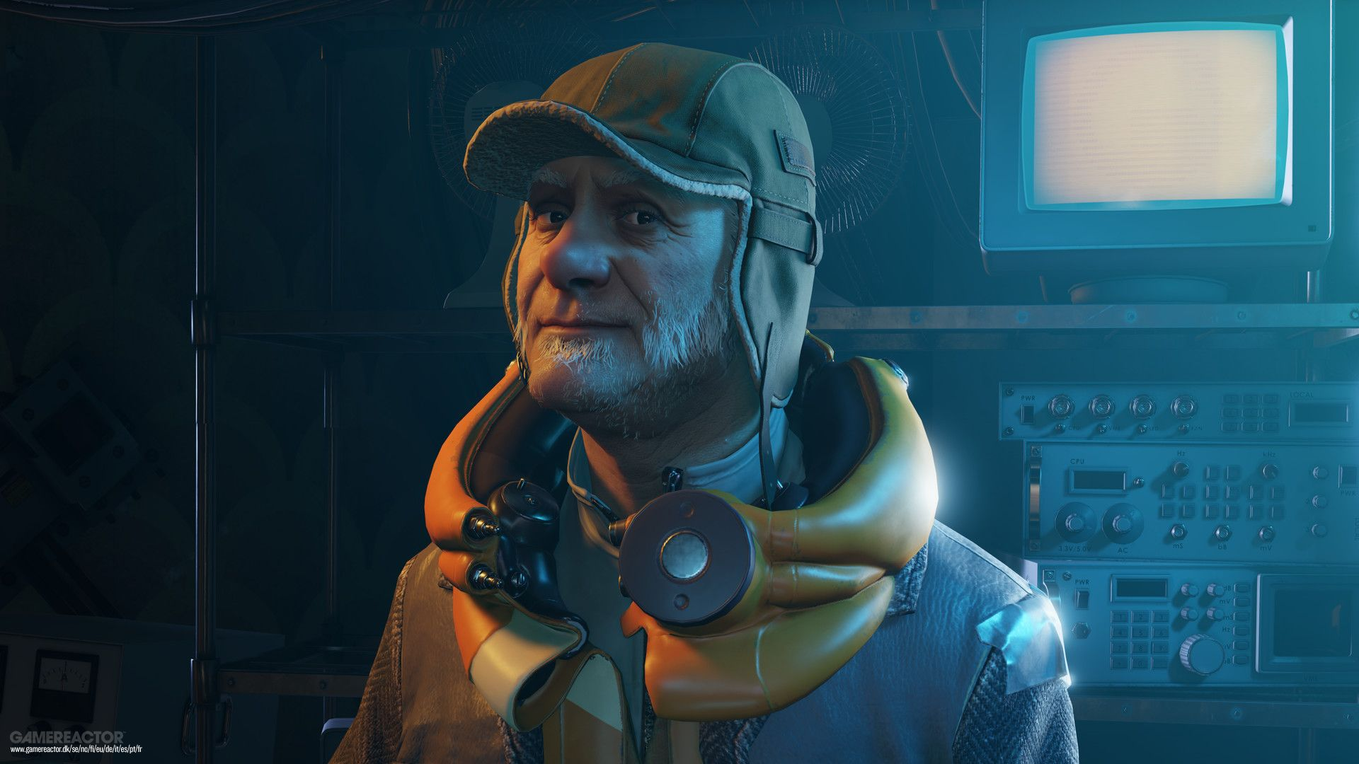 VR-användandet har chockökat på Steam sedan Half Life: Alyx
