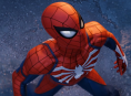 Gamereactor Live: Spider-Man - The City That Never Sleeps
