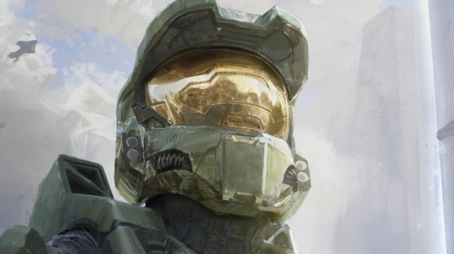 Halo: The Master Chief Collection närmar sig två miljoner sålda exemplar till Steam
