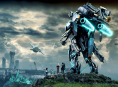 Xenoblade Chronicles X på väg till Switch?