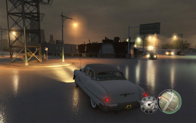 how to download mafia 2 utorrent