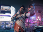 Watch Dogs: Legion körs i 4K och 30 bilder per sekund med ray-tracing till PS5 och Xbox Series X