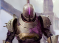 GRTV klämmer lite på Destiny 2: Season of Dawn