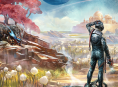 Obsidian var tveksamma till att en Switch-version av The Outer Worlds skulle fungera