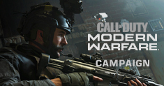 Call Of Duty - Modern Warfare_TopSplash_2