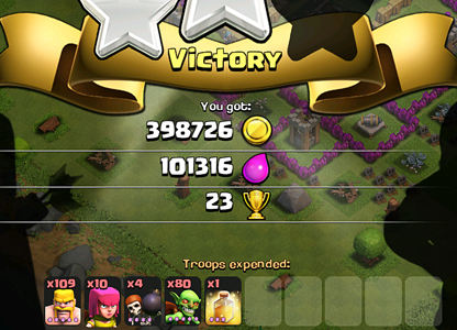 sverige games clash of clans en argentina clash of clans cheat