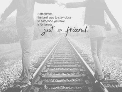 Är Jag Kär I Min Bästa Vän Test