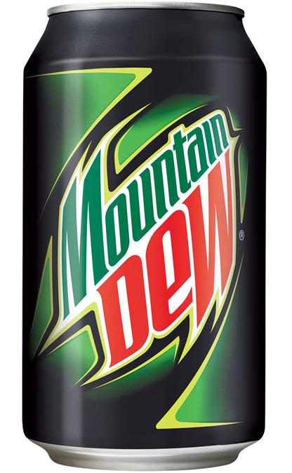köpa mountain dew sverige