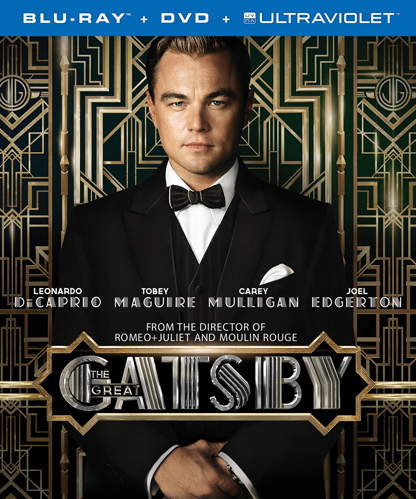 not so great gatsby essay As in all great hero's, that one tragic flaw becomes their ultimate  and she still  would not have acted on that want, whatever it was: be it gatsby,.