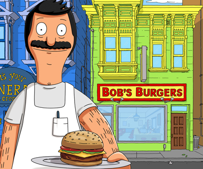 avatar tecknad serie sex serier