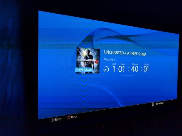 fddbd6c42e42 1 dag och..... Några timmar. - Auraheads blogg - Gamereactor