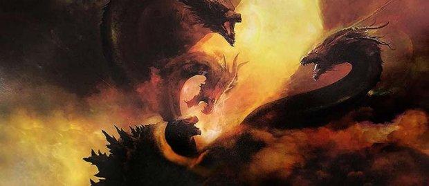 vilken Dragon Age karaktär ska du koppla in med