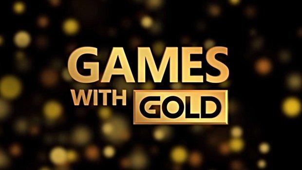 Games with Gold är uselt